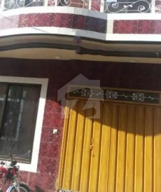 5 Bed 3 Marla House For Sale in Shershah Colony - Raiwind Road, Lahore