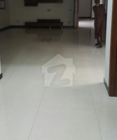 3 Bed 7 Marla House For Sale in Faisal Town - Block D, Faisal Town