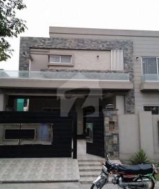 5 Bed 1 Kanal House For Sale in Revenue Society - Block B, Revenue Society