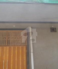 2 کمرے 3 مرلہ مکان برائے فروخت میں نشتر کالونی, لاہور