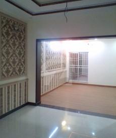 5 Bed 18 Marla House For Sale in Nasheman-e-Iqbal Phase 1, Nasheman-e-Iqbal
