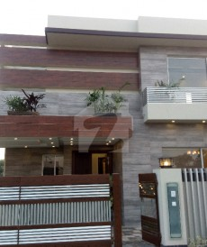 5 Bed 12 Marla House For Sale in State Life Phase 1 - Block F, State Life Housing Phase 1