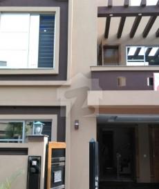 6 Bed 10 Marla House For Sale in Allama Iqbal Town - Ravi Block, Allama Iqbal Town