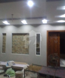 6 Bed 10 Marla House For Sale in Wapda Town Phase 2, Wapda Town