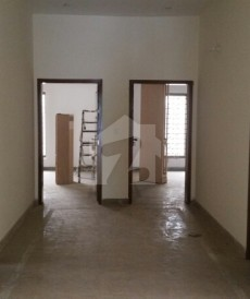 4 Bed 1 Kanal House For Sale in Nasheman-e-Iqbal, Lahore
