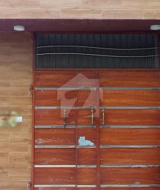 4 Bed 2 Marla House For Sale in Township, Lahore