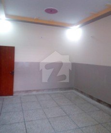 4 Bed 8 Marla House For Sale in Awan Town, Lahore