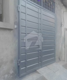 2 Bed 3 Marla House For Sale in Mehar Fayaz Colony, Lahore