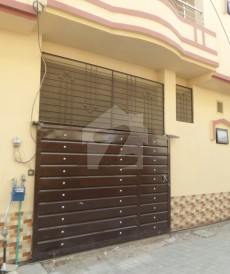 3 Marla House For Sale in Others, Sialkot