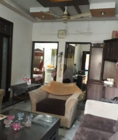 3 Bed 6 Marla House For Sale in Gulshan-e-Lahore, Lahore