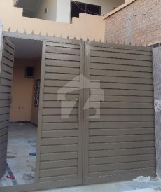 6 Bed 7 Marla House For Sale in Karakoram Highway, Abbottabad