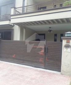 4 Bed 10 Marla House For Sale in Police Foundation Housing Scheme, Rawalpindi