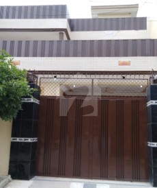 8 Bed 10 Marla Lower Portion For Sale in Hayatabad Phase 3, Hayatabad