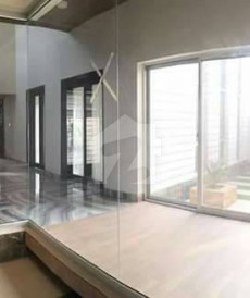 1.1 Kanal House For Sale in Canal View, Lahore