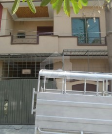 3 Bed 5 Marla House For Sale in BOR Board of Revenue Housing Society, Lahore