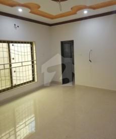 10 Marla House For Sale in Citi Housing Society, Sialkot