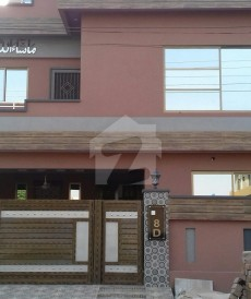 5 Bed 10 Kanal House For Sale in Architects Engineers Housing Society, Lahore