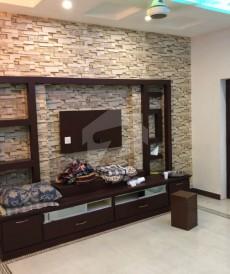 4 Bed 10 Marla House For Sale in Allama Iqbal Town - Ravi Block, Allama Iqbal Town