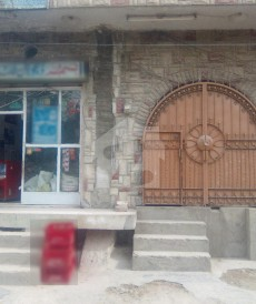 4 Bed 5 Marla House For Sale in Main Canal Bank Road, Lahore