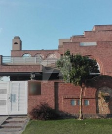 5 Bed 1 Kanal House For Sale in NFC 1, Lahore