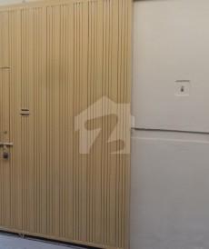 5 Bed 5 Marla House For Sale in Gulbahar, Peshawar