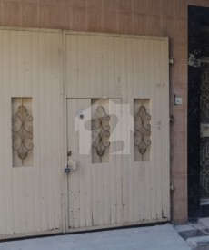 5 Bed 10 Marla House For Sale in Charsadda Road, Peshawar