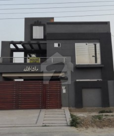 5 Bed 10 Marla House For Sale in Jubilee Town - Block D, Jubilee Town
