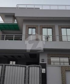 4 Bed 9 Marla House For Sale in Jubilee Town - Block D, Jubilee Town