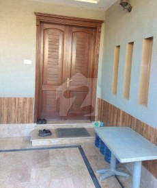 6 Bed 10 Marla House For Sale in Marghzar Officers Colony, Lahore