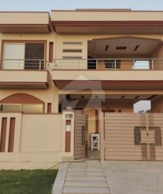 5 Bed 10 Marla House For Sale in Jubilee Town - Block B, Jubilee Town