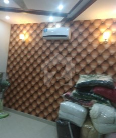 10 Marla House For Sale in Tariq Gardens - Block C, Tariq Gardens