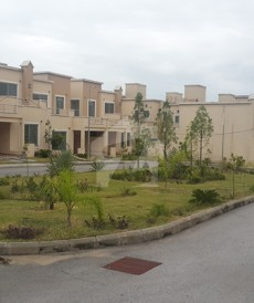 3 Bed 8 Marla House For Sale in DHA Homes, DHA Valley