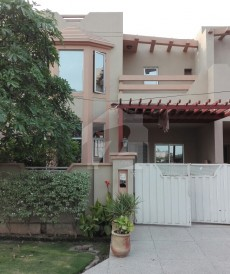 3 Bed 5 Marla House For Sale in Lake City - Sector M7 - Block B, Lake City - Sector M-7