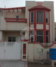3 Bed 5 Marla House For Sale in Lake City - Sector M7 - Block C, Lake City - Sector M-7