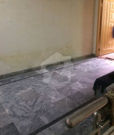 3 Bed 3 Marla House For Sale in Township, Lahore