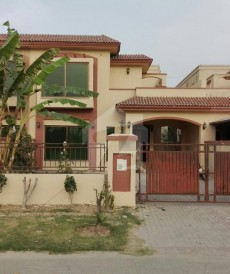 4 Bed 12 Marla House For Sale in Lake City - Sector M-2, Lake City