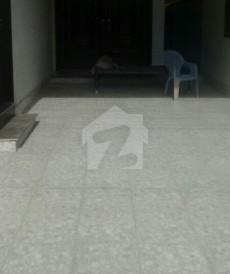 5 Bed 10 Marla House For Sale in PIA Housing Scheme - Block C, PIA Housing Scheme