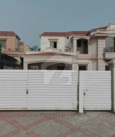 4 Bed 1 Kanal House For Sale in Lake City - Sector M7 - Block A, Lake City - Sector M-7