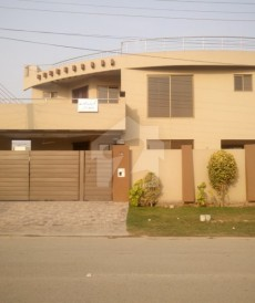 5 Bed 0.05 Marla House For Sale in Architects Engineers Society - Block H, Architects Engineers Housing Society