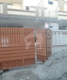 5 Marla House For Sale in Others, Sialkot