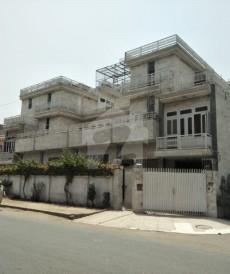 1.05 Kanal House For Sale in Gulshan-e-Ravi - Block G, Gulshan-e-Ravi