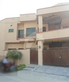 4 Bed 5 Marla House For Sale in Gulshan-e-Lahore - Block B, Gulshan-e-Lahore