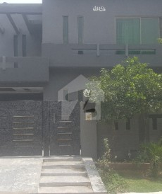 3 Bed 10 Marla House For Sale in Canal Garden - Block C, Canal Garden