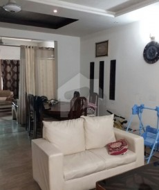 2 Bed 10 Marla House For Sale in Punjab Govt Employees Society, Lahore