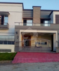 14 Marla House For Sale in G-13/3, G-13