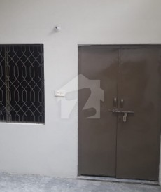 2 Bed 4 Marla House For Sale in Ghazi Road, Cantt