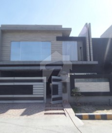 5 Bed 16 Marla House For Sale in Johar Town Phase 1 - Block F, Johar Town Phase 1
