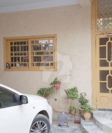5 Bed 11 Marla House For Sale in Samungli Road, Quetta