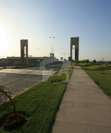 3 Bed 8 Marla House For Sale in Divine Gardens, Lahore