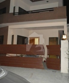 5 Bed 10 Marla House For Sale in DHA Phase 2 - Sector B, DHA Defence Phase 2